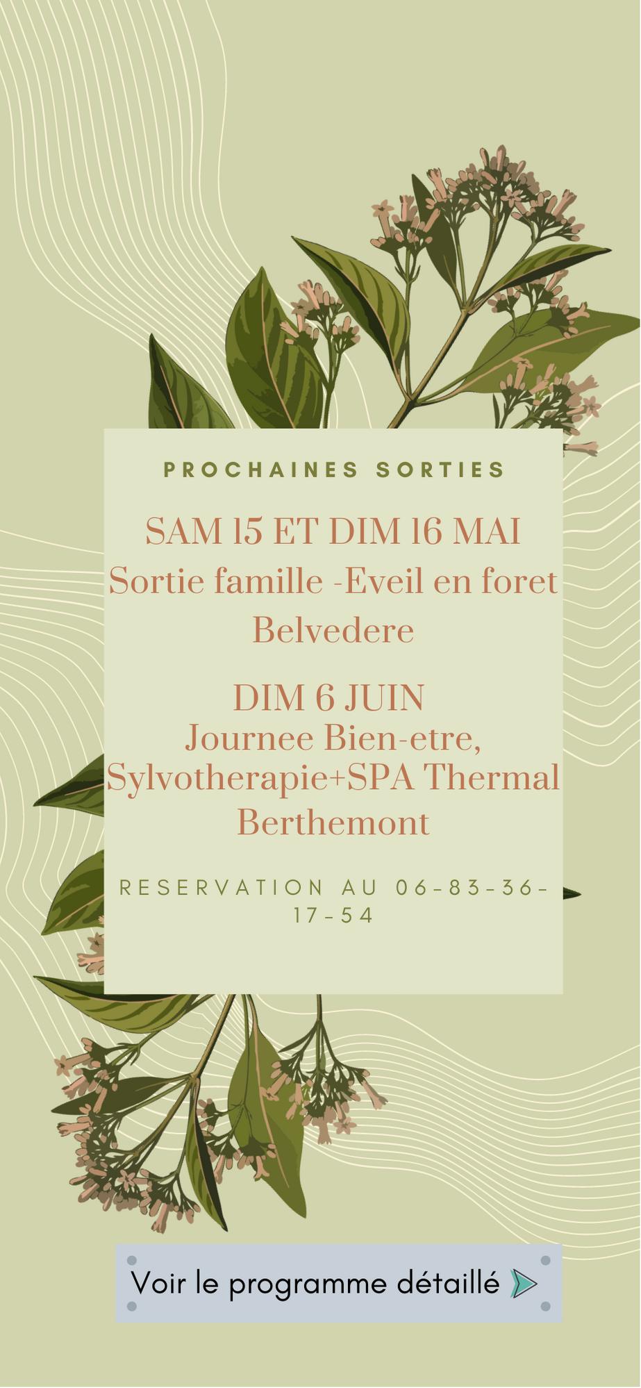 programme sylvotherapie printemps06